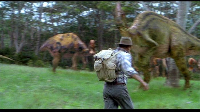 Parasaurolophus walkeri (S/F) / (S/F-T/G) – Jurassic-Pedia