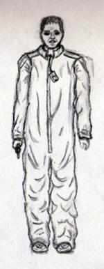 Henry Wu (C/N)