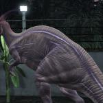 Parasaur6