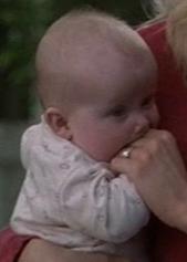 Baby Degler (S/F)