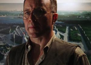 Peter Ludlow (S/F)