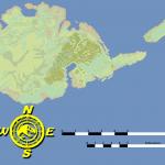 Isla Tacaño (S/F)