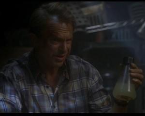 Tyrannosaurus rex Urine (S/F)