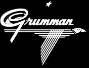 Grumman Jet (C/N)