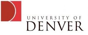 University of Denver (C/N)