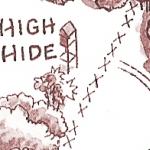 High Hide (C/N)