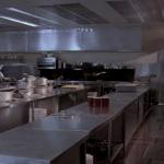Visitor_Center_kitchen