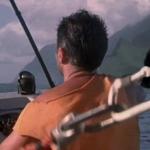 Enrique's Boat Operator (S/F)