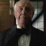 Hammond's Butler (S/F)