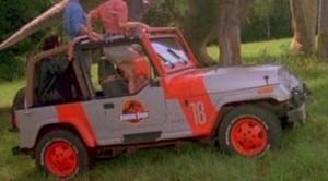 Jeep (S/F)