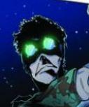 Night Vision Goggles (IDW-DG)