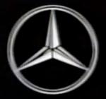 Mercedes-Benz (BTS-Companies) / (S/F)
