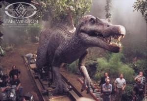 content_jurassic_park_iii_spinosaurus_blog_18