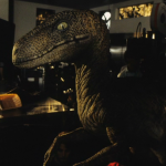 kitchenraptor