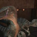 Scarred-raptor-leader-jptg_1