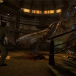 jurassic-park-the-game-pc-ps3-xbox-360-screenshots-6