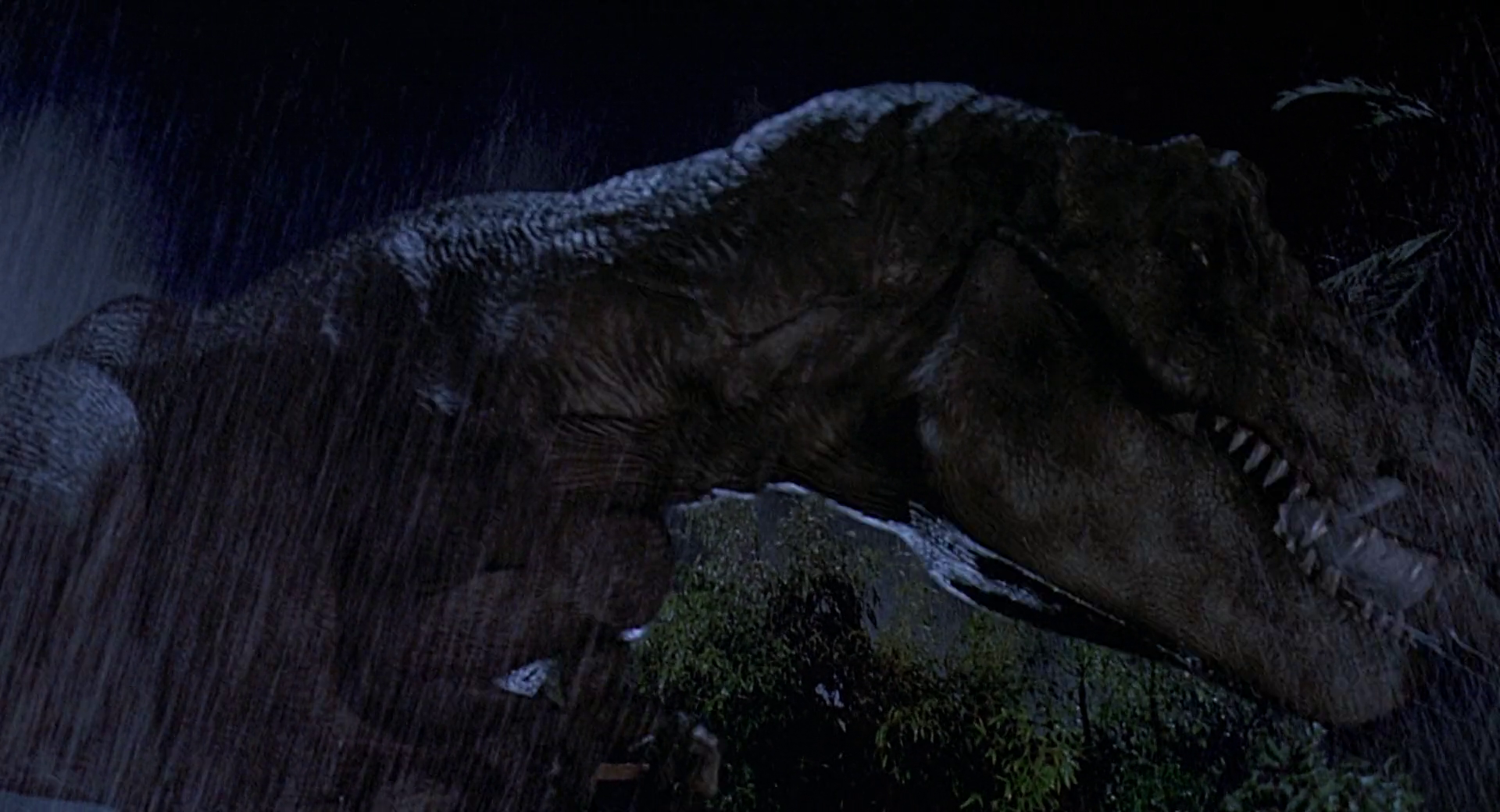 jurassic park movies in order - HD1920×1040