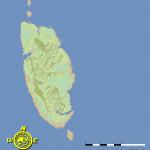 Isla Muerta (S/F)
