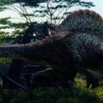 Spinosaurus_JP