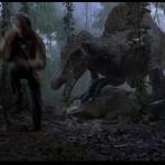 Jurassic Park 3 6