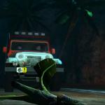 Jeep #14