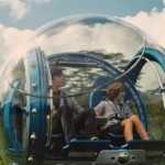 Jurassic_World_Gyrosphere