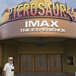 Isla Nublar IMAX theater (S/F)