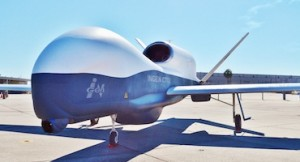 InGen Drone