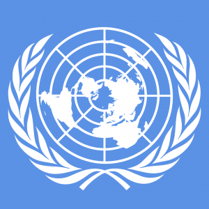 United Nations (CB-IDW)