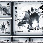 stegoceratopsart