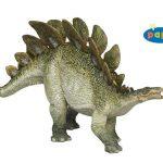 stegosaurus_papo_web